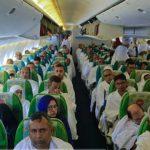 Biman to launch Dhaka-Madina flight on Oct 28