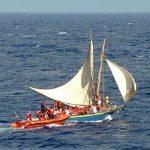 28 Haitians dead after ship sinks off Bahamas: officials (lead)