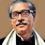 PM heads 102-member body for Bangabandhu's birth centenary