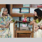 EU wants to continue to work with Bangladesh, EU envoy tells PM