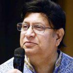FM calls for repatriation of Rohingyas