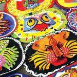 Nation set to celebrate Pahela Baishakh tomorrow