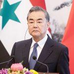 China warns US against opening Mideast 'Pandora's box'