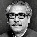 National Mourning Day observed paying homage to Bangabandhu