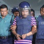 Casino raid: Khalid expelled from Jubo League